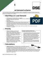 056-013 Load Demand Scheme.pdf
