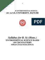 B.sc.EVS.pdf