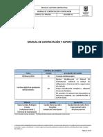 Manual de Contratación - GC-MN-001 v.02