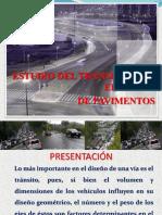DISEÑO TRÁNSITO.pptx