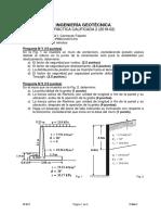 pc3 geeotecnia