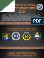 Paulo Neves - Ecb - 09-05-19
