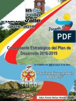 toro PGIRS.pdf