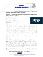 Dialnet-IndicadoresParaEvaluarLasCompetenciasDelLiderDePro-4783034.pdf
