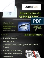Introduction to ASP.NET MVC 4.pptx
