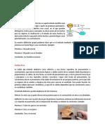 Tipos de métodos (Julmen 2).docx
