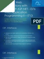 ASP.NET Core - 03 - C# (2).pptx