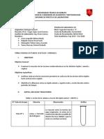 INFORME NÚMERO 2 - BIOLOGÍA GENERAL - ALIMENTOS 2A.docx
