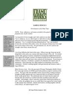 GovernmentSampleSpeech1.pdf