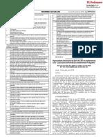 Aprueban Incorporacion de 36 Ecosistemas a La Lista Sectori Resolucion No 153 2018 Minagri Serfor de 1671611 2 (1)