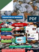 Minerals.pptx