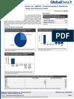 1.Mediware_Information_Systems,_.pdf