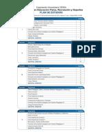 Plan Estudios Edufsica 017565