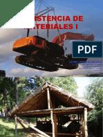 RESISTENCIA MATERIALES CONCEPTOS BASICOS.pdf