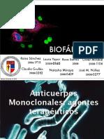 Biofármacos