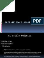 14074819-Arte-Griego-Helenico-y-Elenistico.ppt