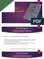 Del Ejercicio Profesional.pdf