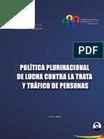 Politica TTP (1)