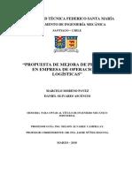PROPUESTA DE MEJORA DE PROCESOS EN EMPRESA DE OPERACIONES LOGÍSTICAS - F....pdf