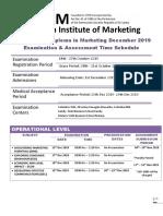 EXAM SCHEDULE - TIME TABLE-DEC 2019.pdf