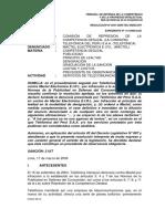 COMPETENCIA DESLEALTAD PUBLICIDAD.pdf
