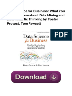 Data_Science_for_Business_What_You_Need.pdf