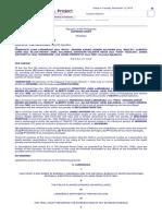 Prelim Evidence G.R. Nos. 138874-75