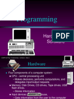 software.ppt