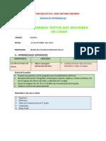 25-10-19escribimos un texto descriptivo.docx