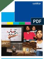 Vaddio 2010 Web Catalog