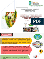 walterjuera home-based catering.pptx