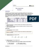 79713851-calculo-tasa-inflacion.docx