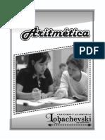 Aritmetica Basica Elemental.pdf