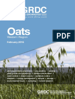 Grdc Grownotes Oats Western
