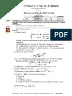 Diferencial Examen P1.pdf