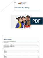 Primary Cascade Notes (1).pdf