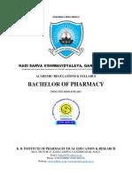 B.PHARM-SEMESTER-I-to-IV-SYLLABUS-NEW-PCI-2017.pdf