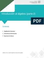 -_kb7IRIY6Xu7-UP_fNMofW3gQH55hFkO-lectura-20-fundamental-204 (1)