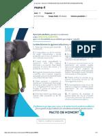 MACROECONOMIA-[GRUPO6].pdf