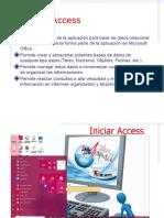 ACCES-13.pptx