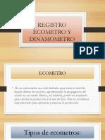 REGISTRO ECOMETRO Y DINAMOMETRO.pptx