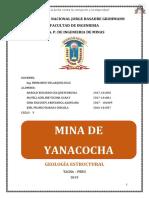 MONOGRAFIA DE YANACOCHA.docx