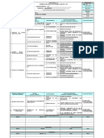 Mantenimiento Preventivo de La Unidad 2 Linea de 10 27-02-2013 Nuevo