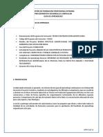 GUIA 2.2 REQUERIMIENTOS NUTRICIONALES (1).docx