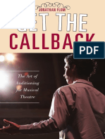 Get the Callback_ The Art of Auditioning for Musical Theatre ( PDFDrive.com ).pdf
