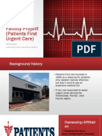 Facility Project PowerPoint.pptx
