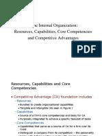 4. Internal Analysis & (1).ppt