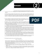 goolsbee2e_sm_ch02.pdf