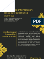 Proceso de Interdicción_ Discapacidad Mental Absoluta-corregido