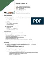 BIT_RESUME.pdf